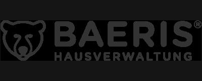 BAERIS Hausverwaltung